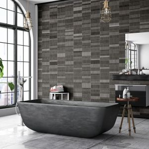 Cascade Wall Panels  image