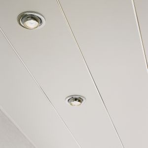 Roomliner Ceiling Panels image
