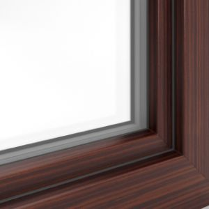 uPVC Trims image