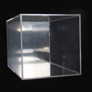 Display Cases image
