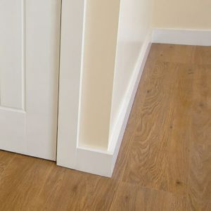 Skirting Boards image