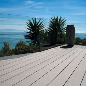 Estandar Composite Decking image