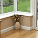 Window Boards image