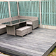 Dueto Composite Decking image