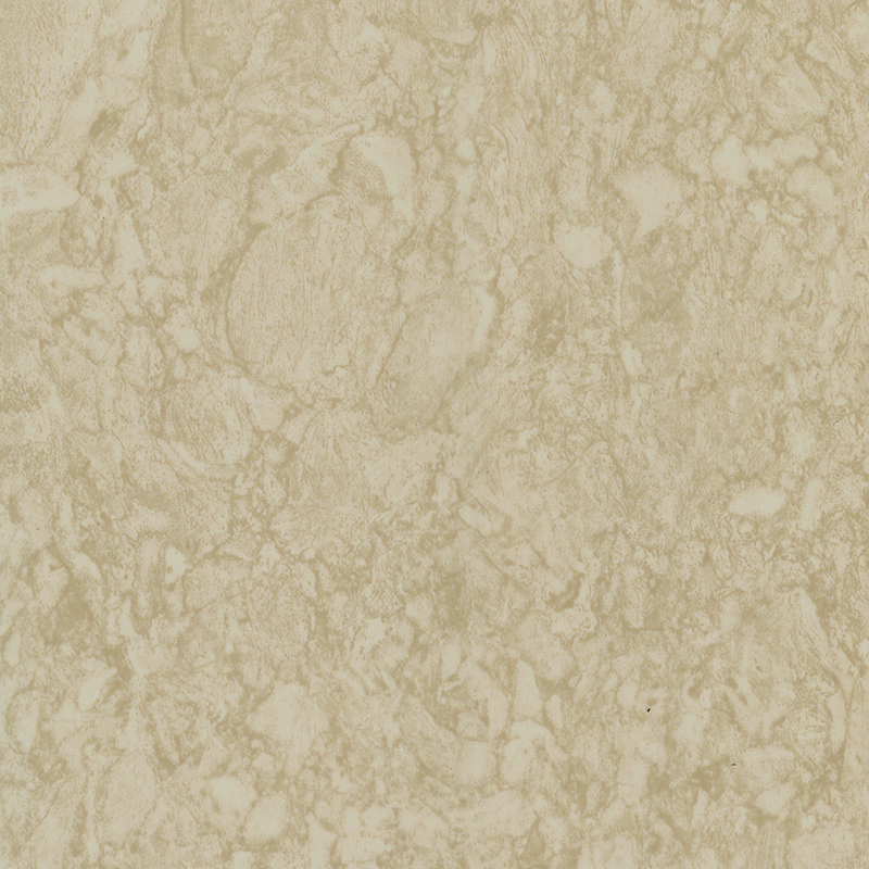 Sand Dune 5mm Bathroom Panels 250mm x 2.6m Pack of 4  image