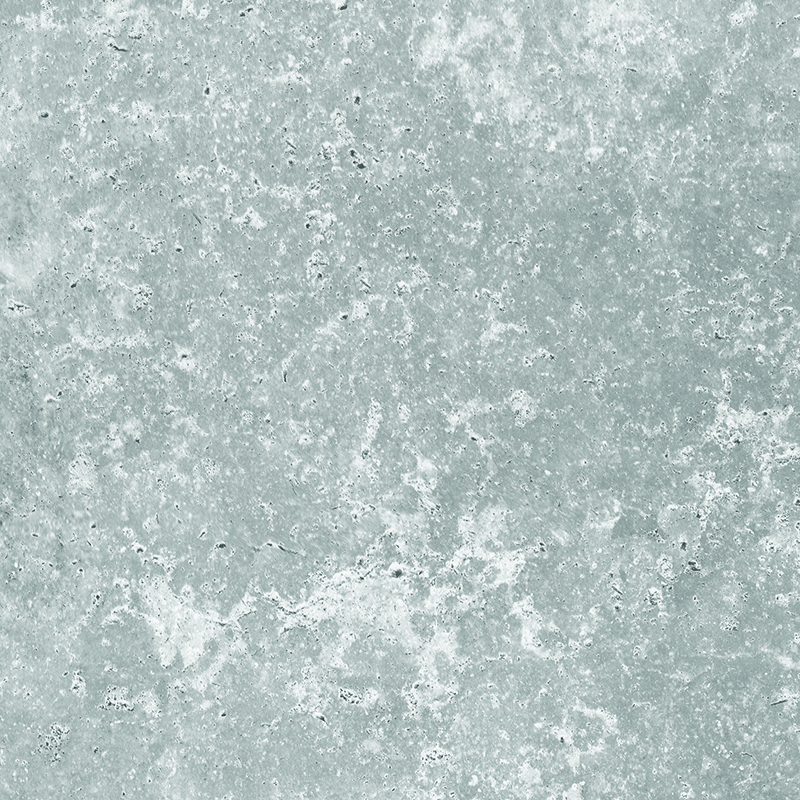 Concrete Grey 7.5mm Bathroom Panels 250mm x 2.6m Pack of 4  image