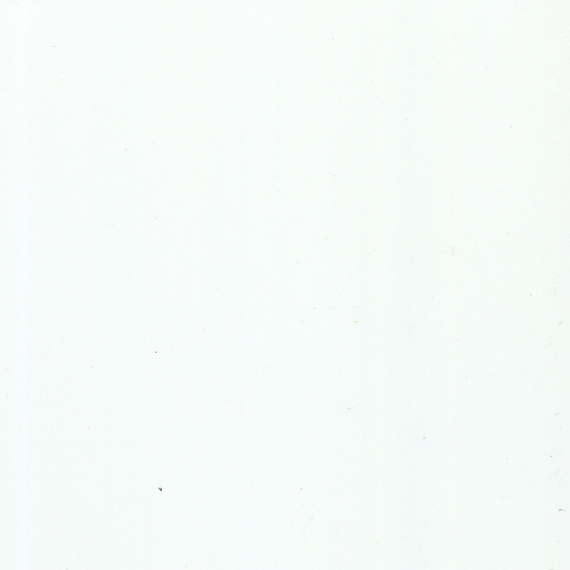 Gloss White 10mm Ceiling Panels 250mm x 4m Pack of 3  image